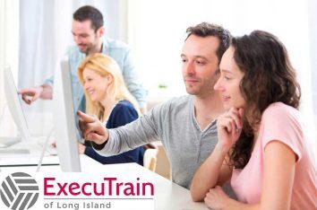 วิสัยทัศน์กว้างไกลเปิดเปิดโลกสื่อการเรียนการสอนแบบใหม่ ExecuTrain