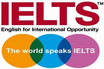 ตอบโจทย์และแก้ไขปัญหาส่วนใหญ่กับ IELTS