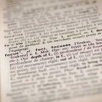 Shortcut-learn-English